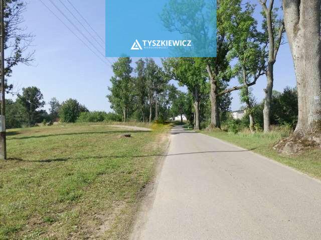 Zdjęcie 6 oferty 6118 Bobięcino, .