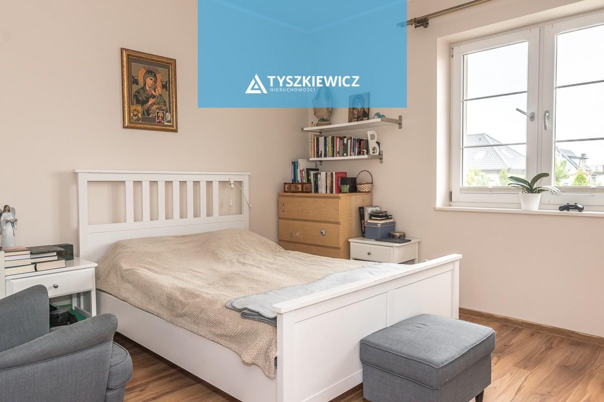 Zdjęcie 12 oferty TY543353 Pszczółki, ul. Dębowa