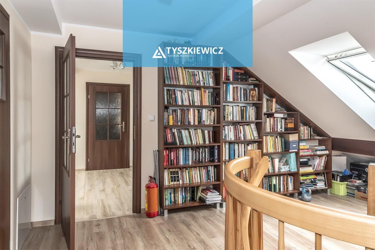 Zdjęcie 17 oferty TY543353 Pszczółki, ul. Dębowa