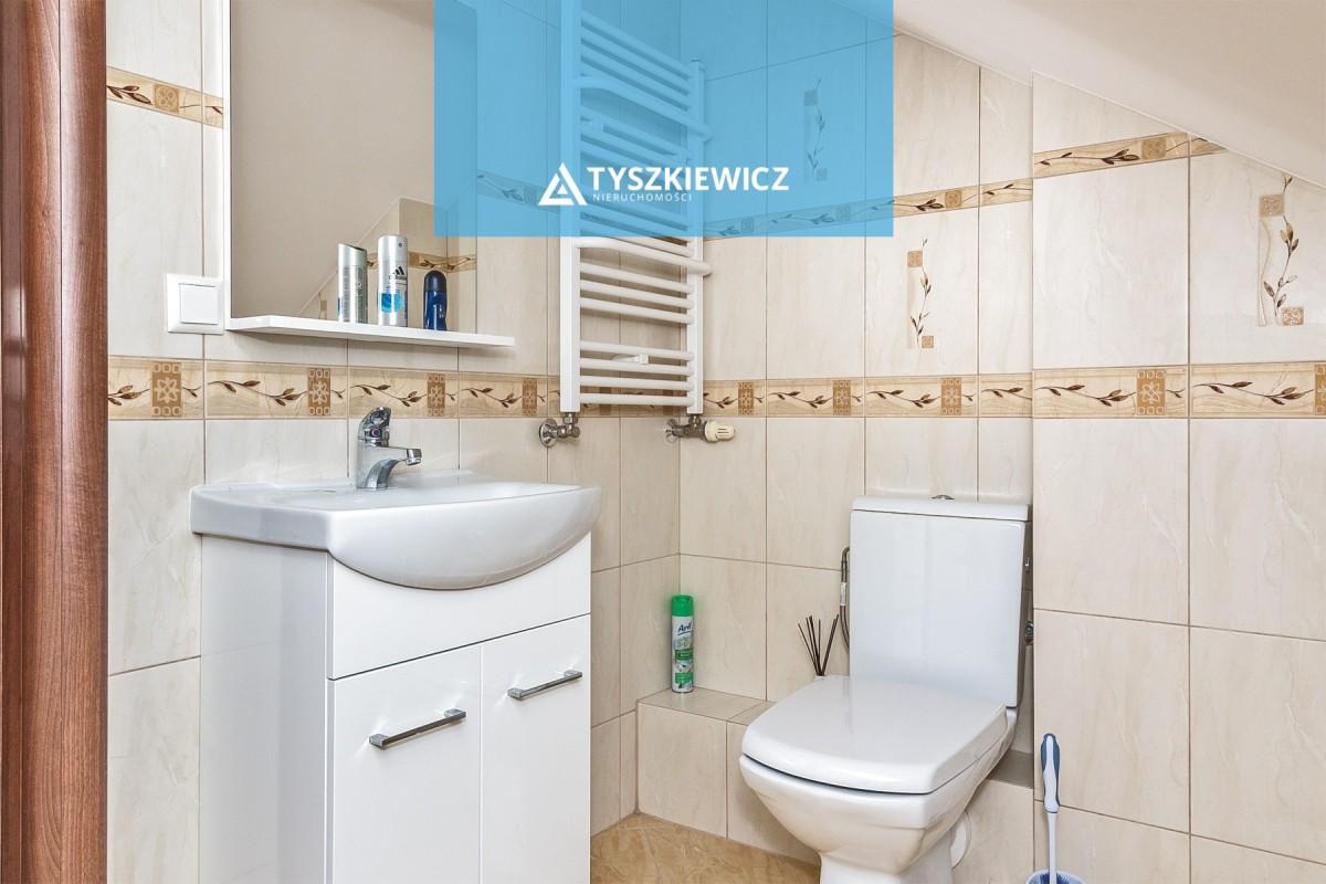 Zdjęcie 19 oferty TY543353 Pszczółki, ul. Dębowa