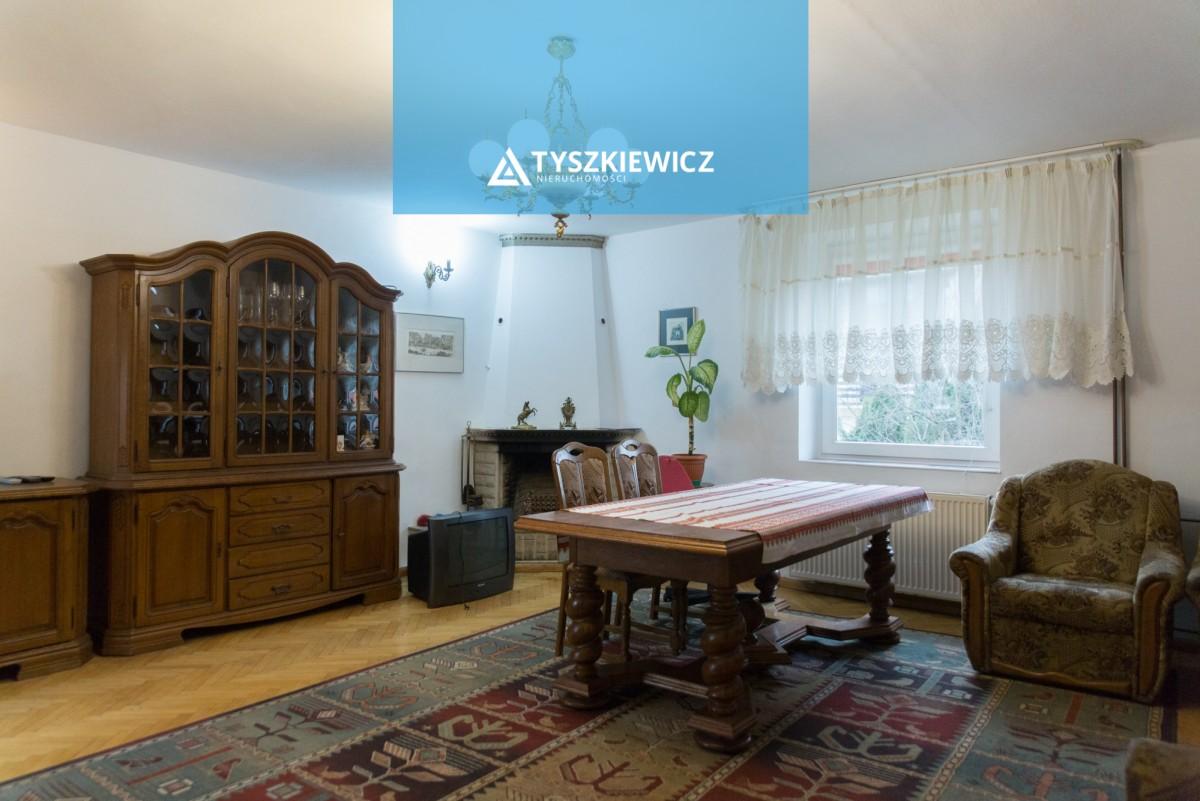 Zdjęcie 1 oferty TY878324 Pruszcz Gdański, ul. Józefa Konrada Korzeniowskiego