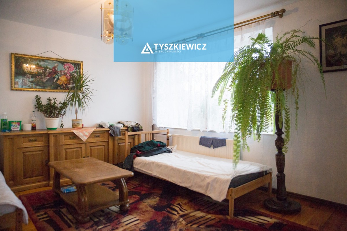 Zdjęcie 4 oferty TY878324 Pruszcz Gdański, ul. Józefa Konrada Korzeniowskiego
