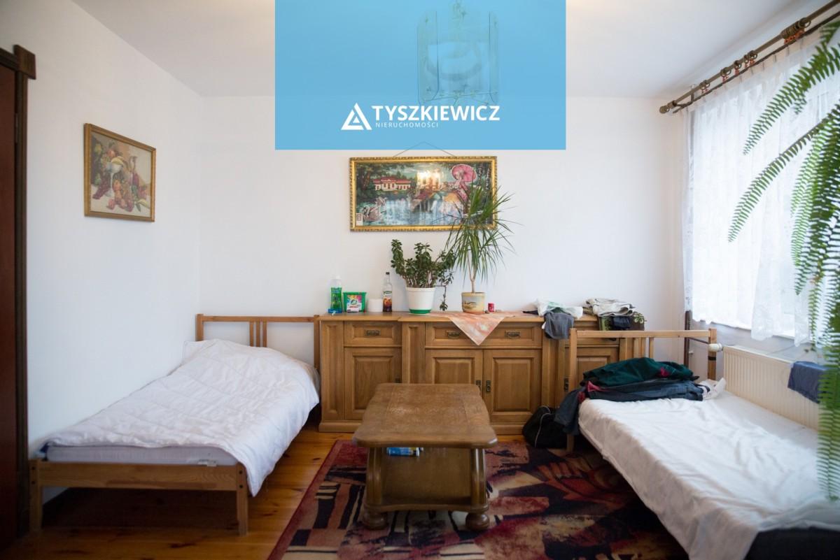 Zdjęcie 5 oferty TY878324 Pruszcz Gdański, ul. Józefa Konrada Korzeniowskiego