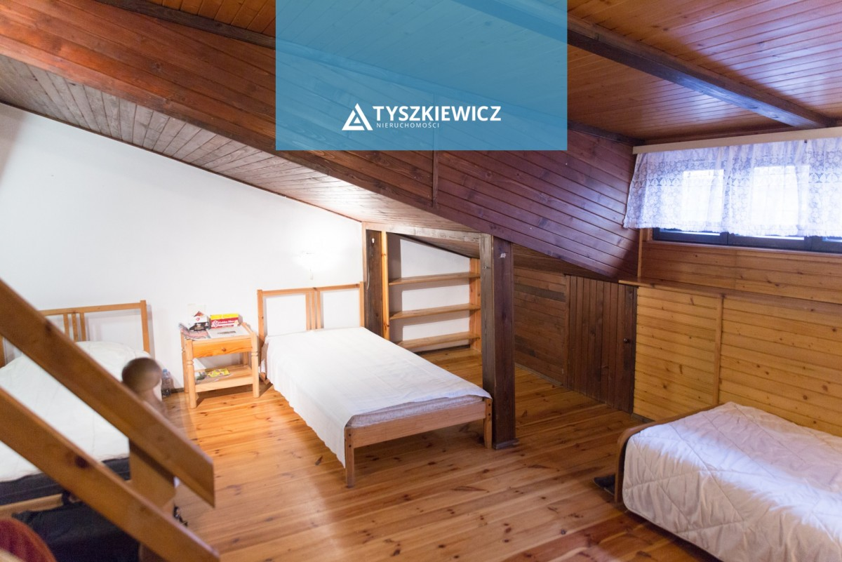 Zdjęcie 7 oferty TY878324 Pruszcz Gdański, ul. Józefa Konrada Korzeniowskiego