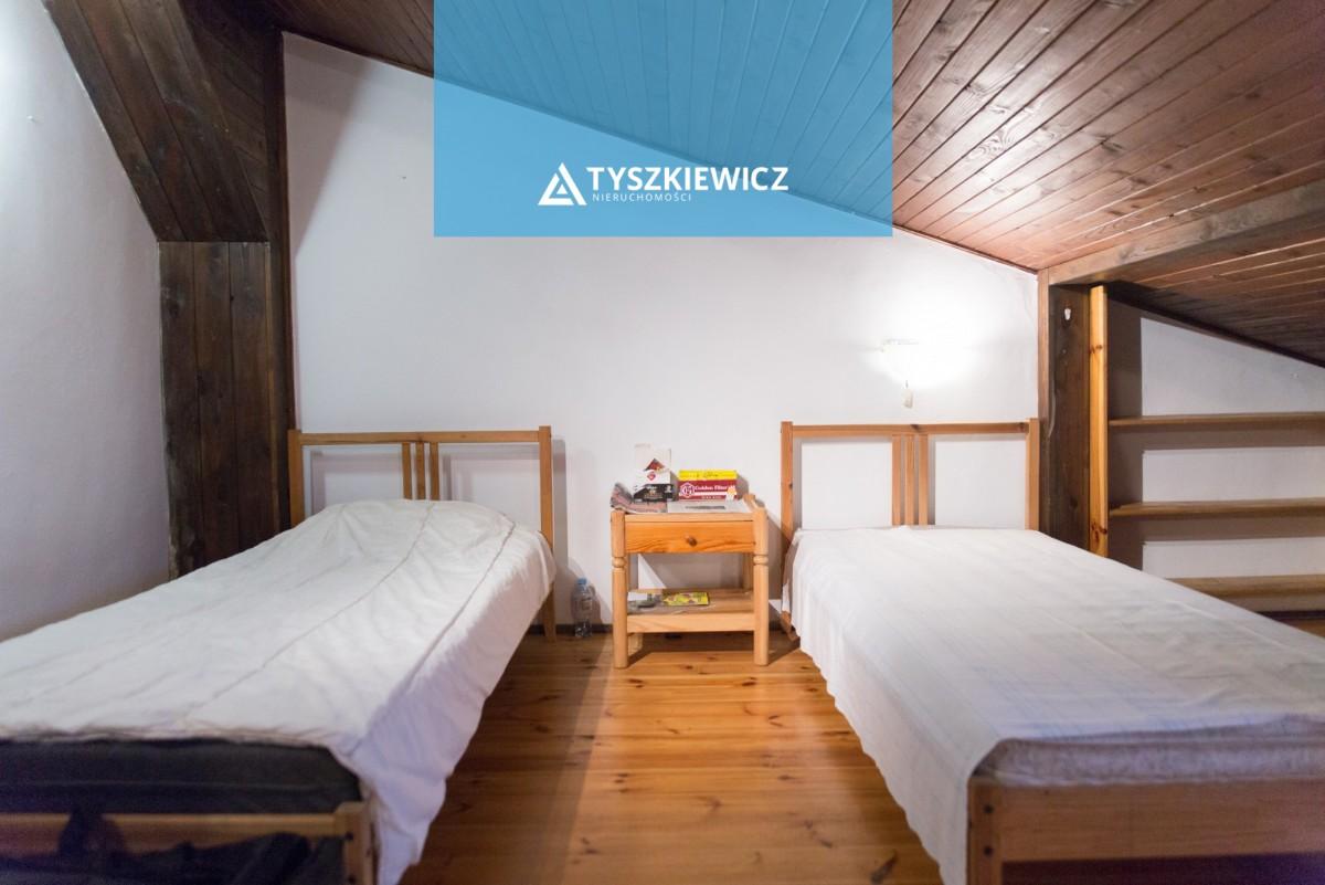 Zdjęcie 8 oferty TY878324 Pruszcz Gdański, ul. Józefa Konrada Korzeniowskiego
