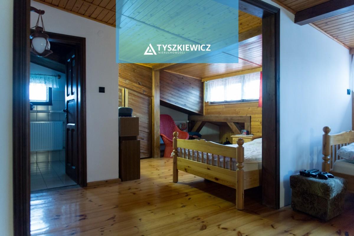 Zdjęcie 9 oferty TY878324 Pruszcz Gdański, ul. Józefa Konrada Korzeniowskiego