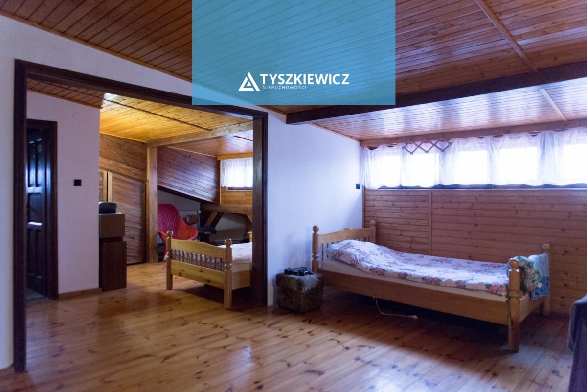 Zdjęcie 11 oferty TY878324 Pruszcz Gdański, ul. Józefa Konrada Korzeniowskiego