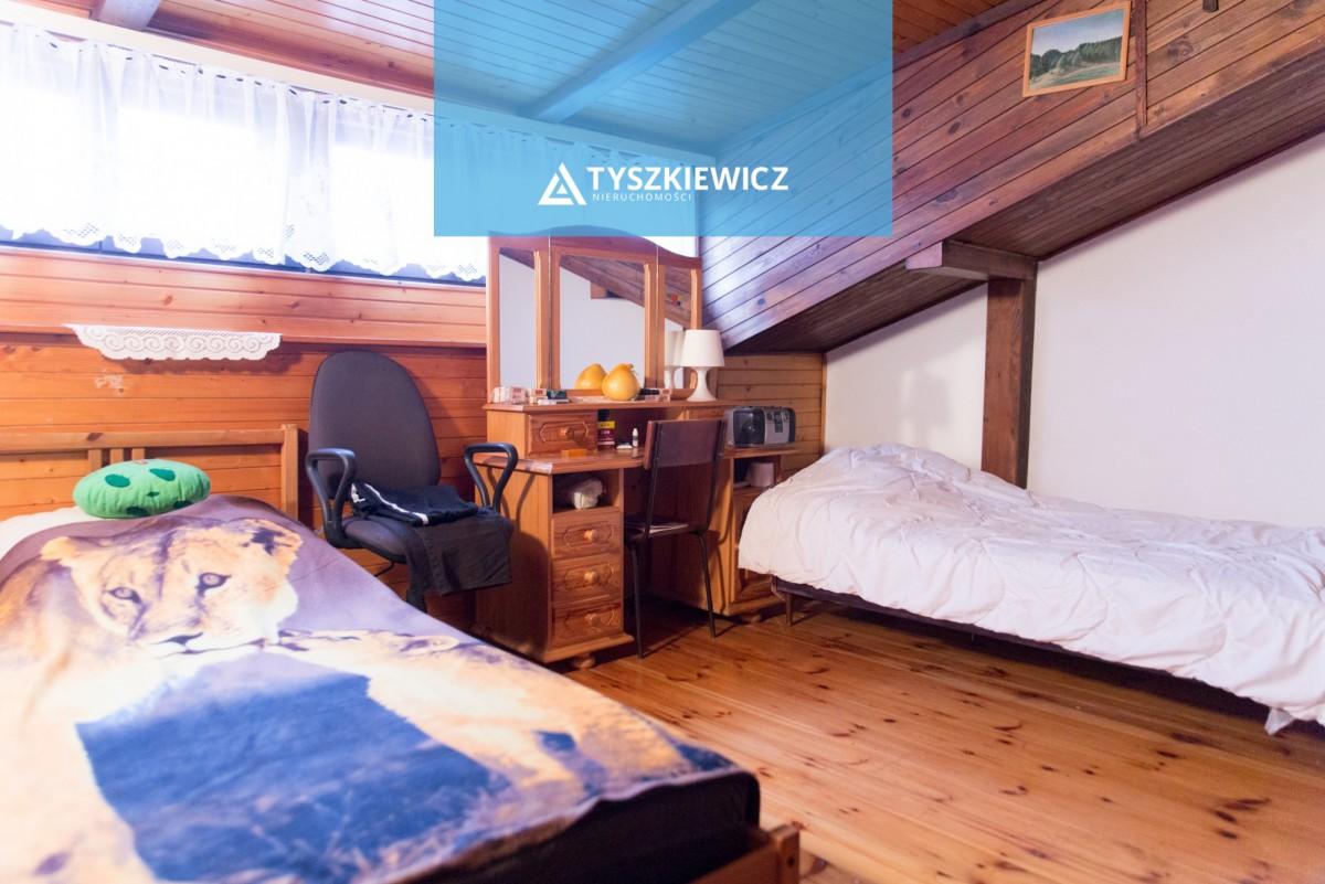 Zdjęcie 12 oferty TY878324 Pruszcz Gdański, ul. Józefa Konrada Korzeniowskiego