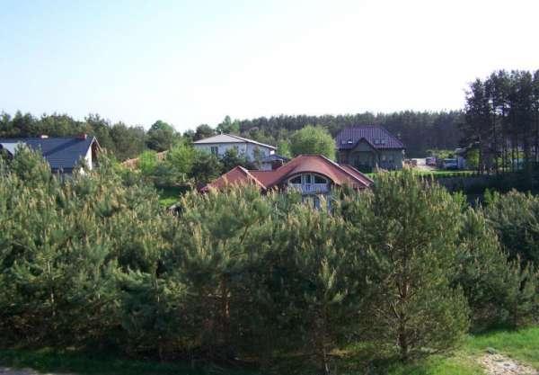 Dom wolno stojący na sprzedaż, Bojano