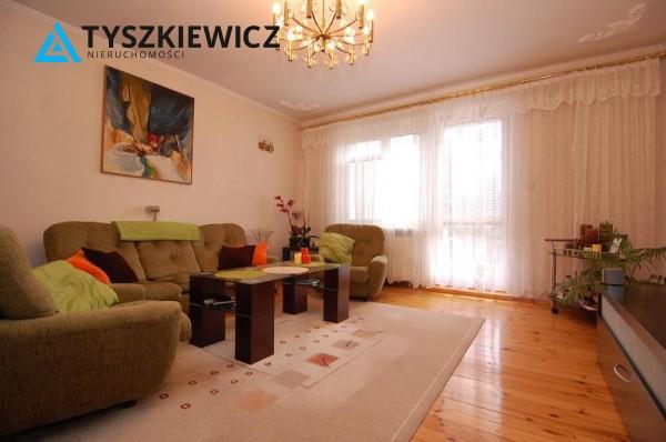 Zdjęcie 4 oferty TY040197 Gdynia Redłowo, ul. Skośna