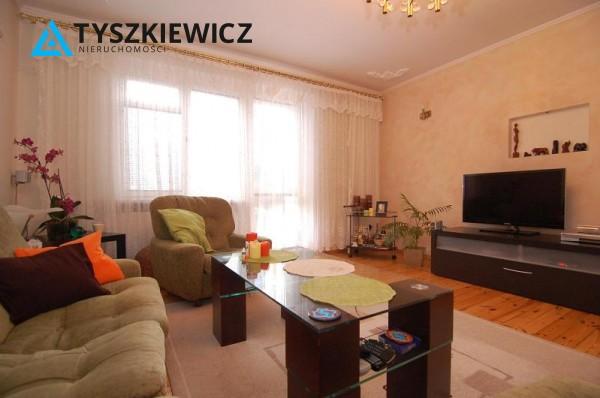 Zdjęcie 2 oferty TY040197 Gdynia Redłowo, ul. Skośna