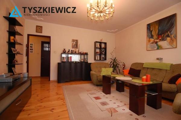 Zdjęcie 1 oferty TY040197 Gdynia Redłowo, ul. Skośna