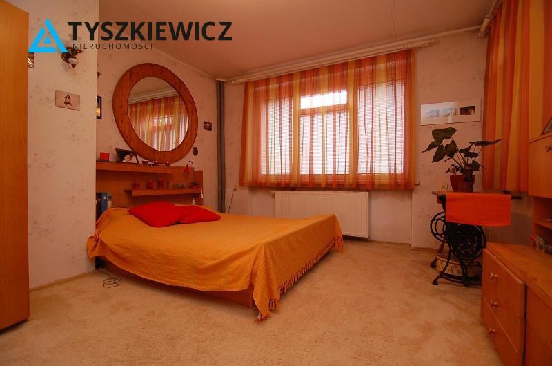 Zdjęcie 5 oferty TY040197 Gdynia Redłowo, ul. Skośna