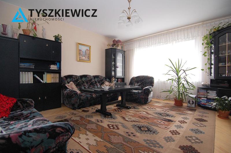 Zdjęcie 9 oferty TY040197 Gdynia Redłowo, ul. Skośna