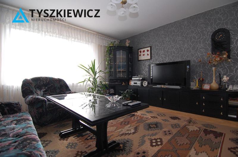 Zdjęcie 10 oferty TY040197 Gdynia Redłowo, ul. Skośna