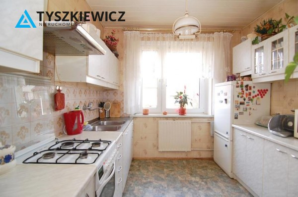 Zdjęcie 11 oferty TY040197 Gdynia Redłowo, ul. Skośna