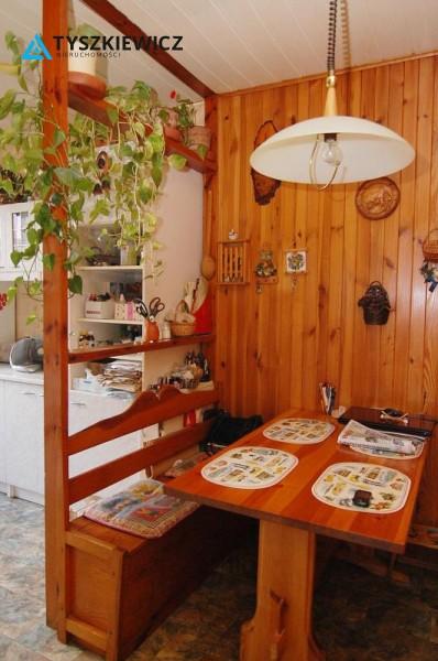 Zdjęcie 12 oferty TY040197 Gdynia Redłowo, ul. Skośna