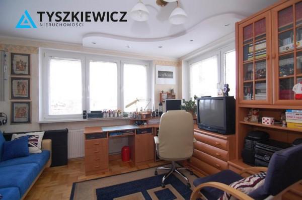 Zdjęcie 13 oferty TY040197 Gdynia Redłowo, ul. Skośna
