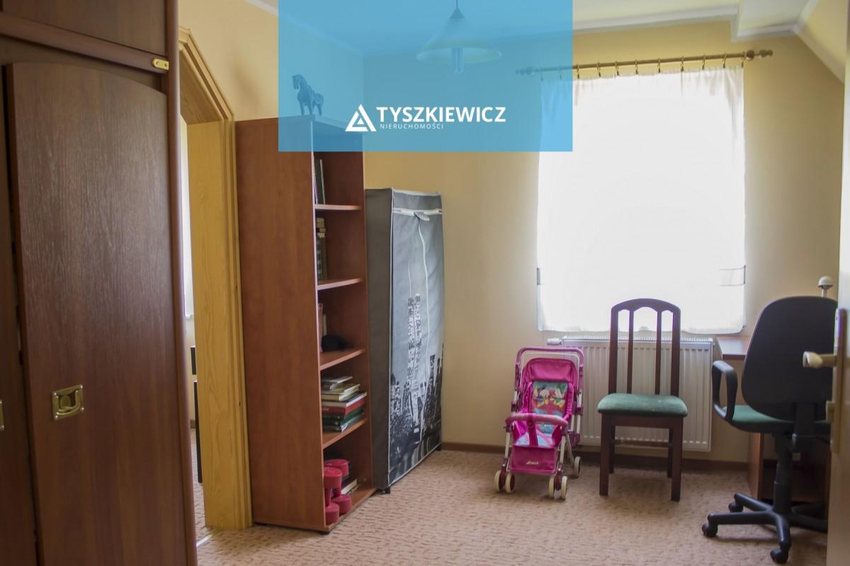 Zdjęcie 14 oferty TY068094 Nowa Brda