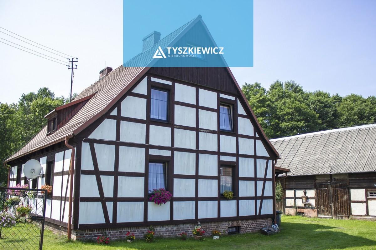 Zdjęcie 19 oferty TY068094 Nowa Brda