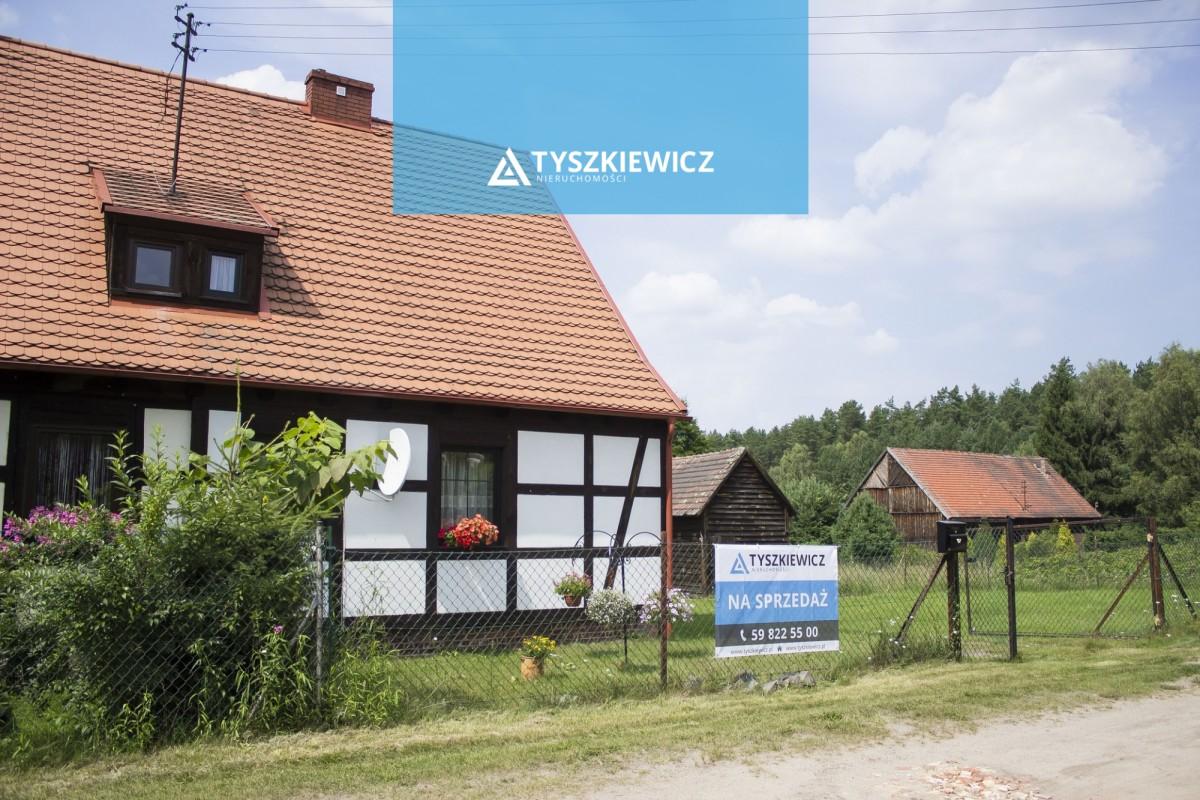 Zdjęcie 21 oferty TY068094 Nowa Brda