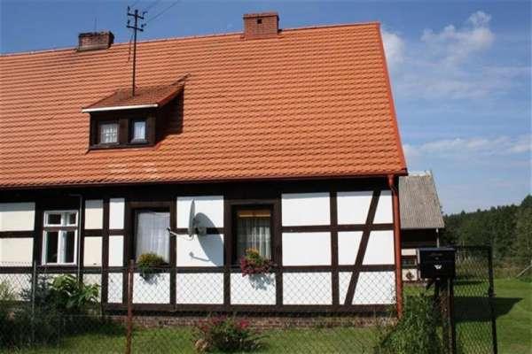Zdjęcie 13 oferty TY068094 Nowa Brda
