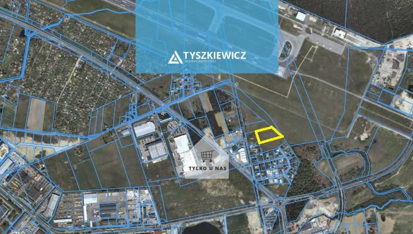 Zdjęcie 1 oferty 20354 Gdańsk Kokoszki, ul. Banińska