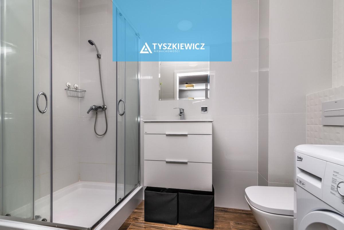 Zdjęcie 8 oferty TY478869 Gdynia Pogórze, ul. Tadeusza Kościuszki