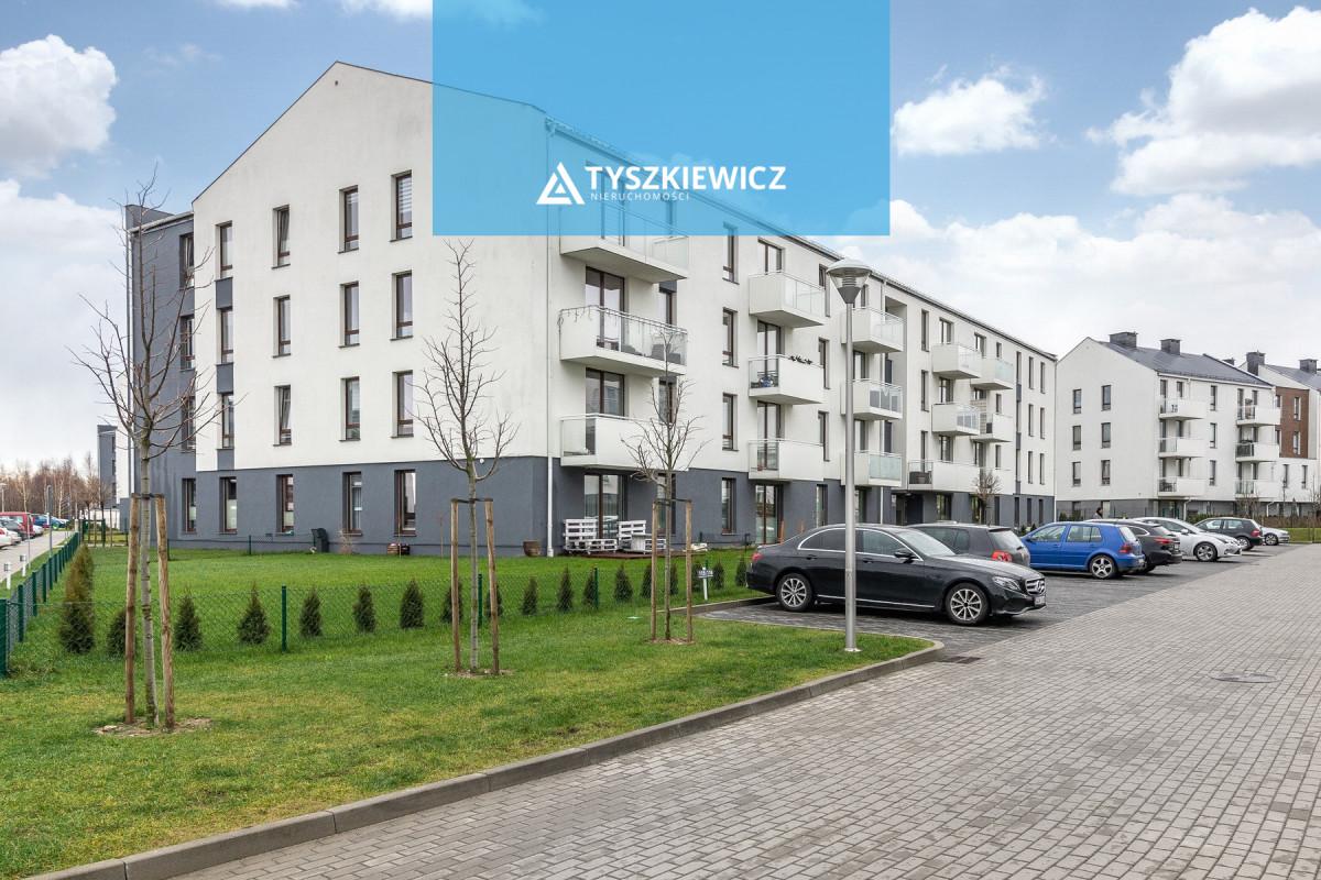 Zdjęcie 11 oferty TY478869 Gdynia Pogórze, ul. Tadeusza Kościuszki
