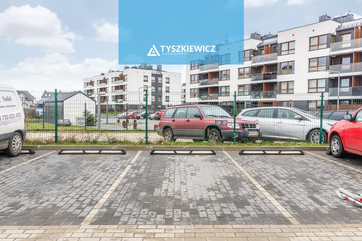 Zdjęcie 12 oferty TY478869 Gdynia Pogórze, ul. Tadeusza Kościuszki
