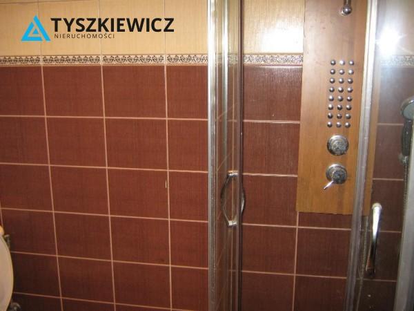 Zdjęcie 5 oferty TY068694 Żukowo, ul. Leszczynowa