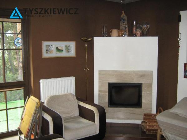 Zdjęcie 3 oferty TY068694 Żukowo, ul. Leszczynowa
