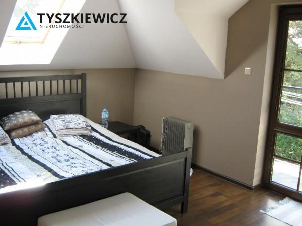 Zdjęcie 1 oferty TY068694 Żukowo, ul. Leszczynowa