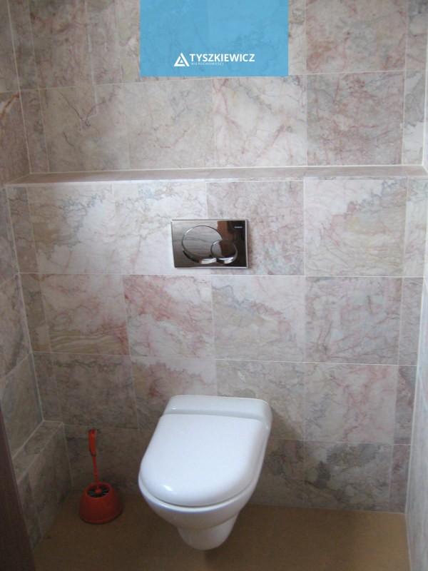 Zdjęcie 13 oferty TY041240 Gdynia Obłuże, ul. Boisko