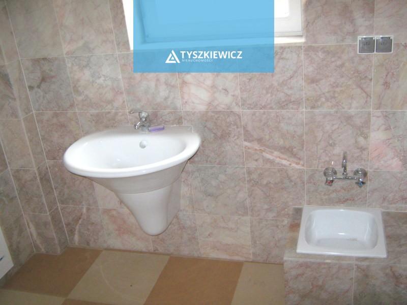 Zdjęcie 12 oferty TY041240 Gdynia Obłuże, ul. Boisko
