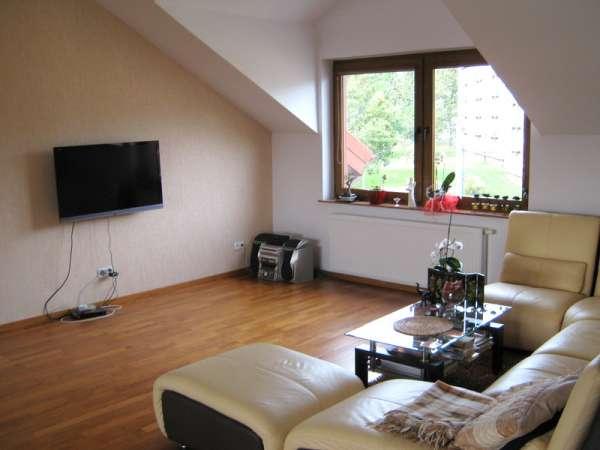 Zdjęcie 10 oferty TY041240 Gdynia Obłuże, ul. Boisko