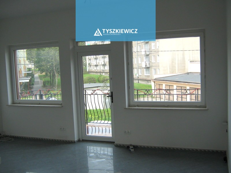 Zdjęcie 7 oferty TY041240 Gdynia Obłuże, ul. Boisko