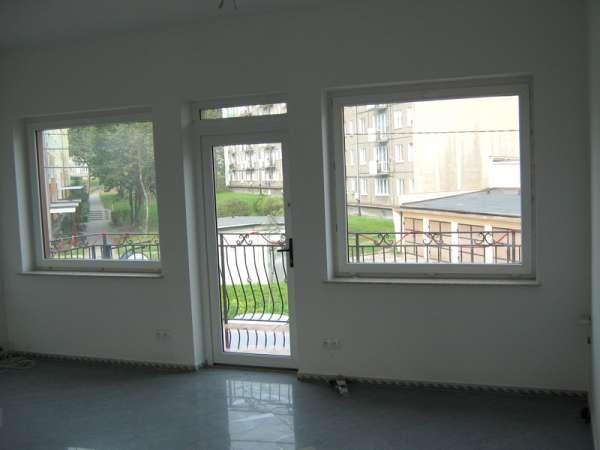 Zdjęcie 8 oferty TY041240 Gdynia Obłuże, ul. Boisko