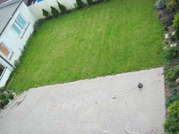 Zdjęcie 6 oferty TY041240 Gdynia Obłuże, ul. Boisko