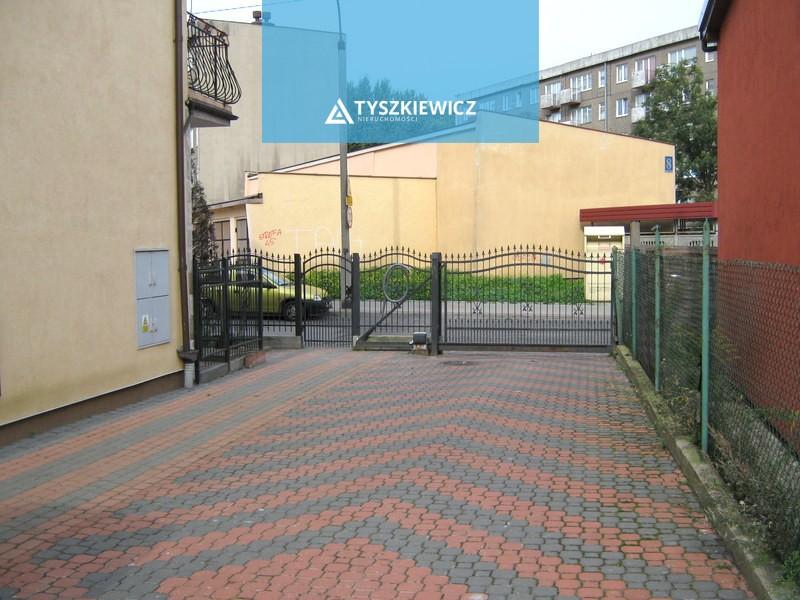 Zdjęcie 4 oferty TY041240 Gdynia Obłuże, ul. Boisko