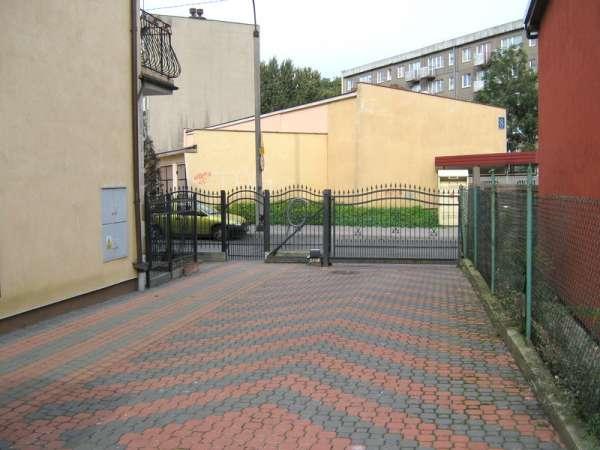 Zdjęcie 5 oferty TY041240 Gdynia Obłuże, ul. Boisko
