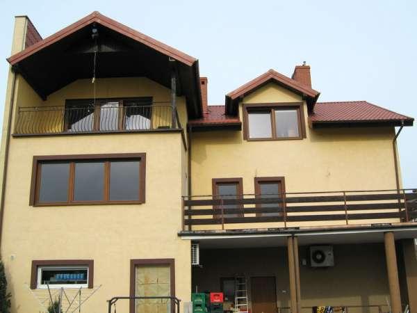 Zdjęcie 2 oferty TY041240 Gdynia Obłuże, ul. Boisko