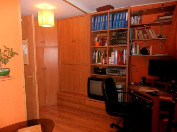 Zdjęcie 5 oferty TY068864 Gdańsk Zakoniczyn, ul. Stanisława Dąbka