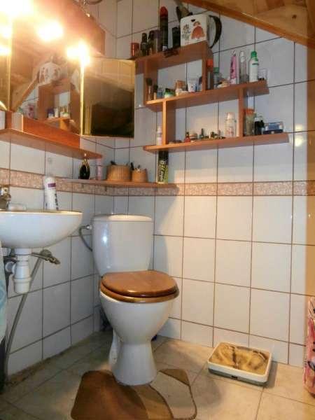 Zdjęcie 7 oferty TY068864 Gdańsk Zakoniczyn, ul. Stanisława Dąbka