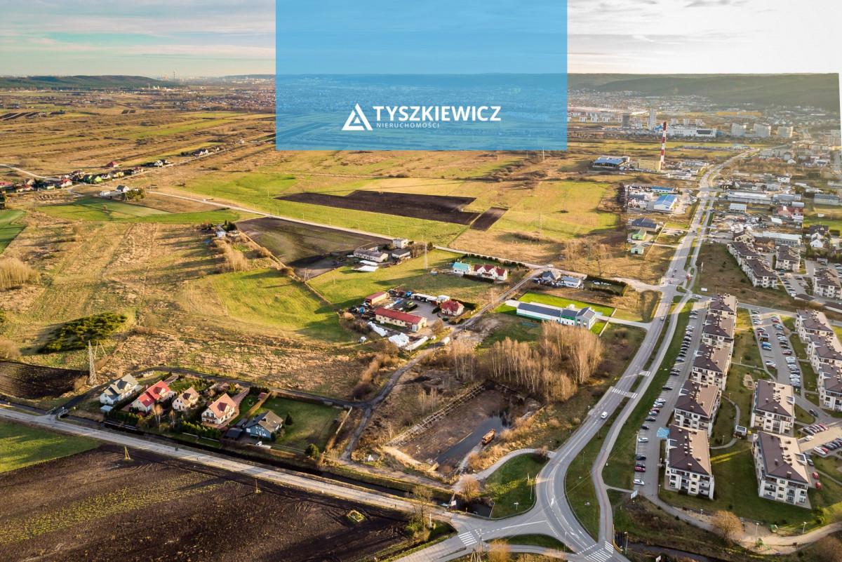 Zdjęcie 3 oferty 20442 Reda, ul. Rolnicza