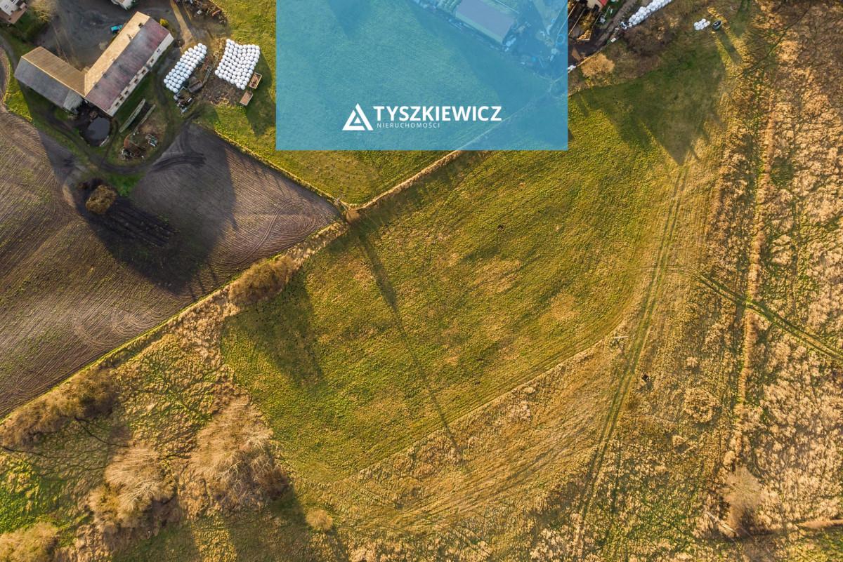 Zdjęcie 7 oferty 20442 Reda, ul. Rolnicza