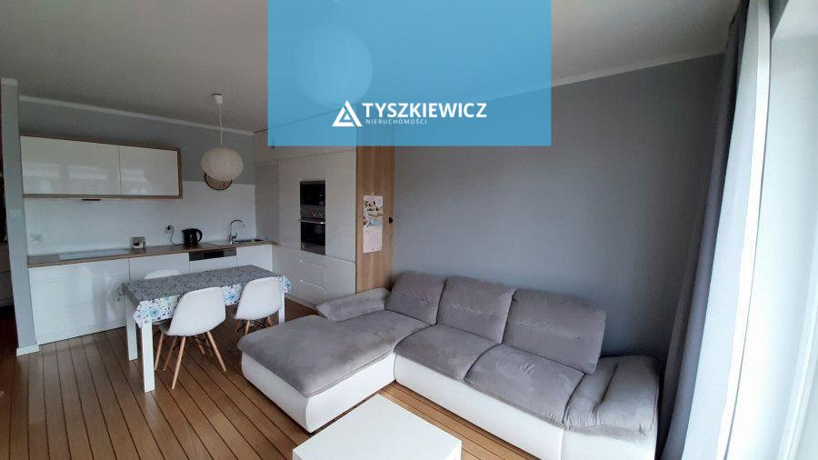 Zdjęcie 1 oferty TY742040 Reda, ul. Olimpijska