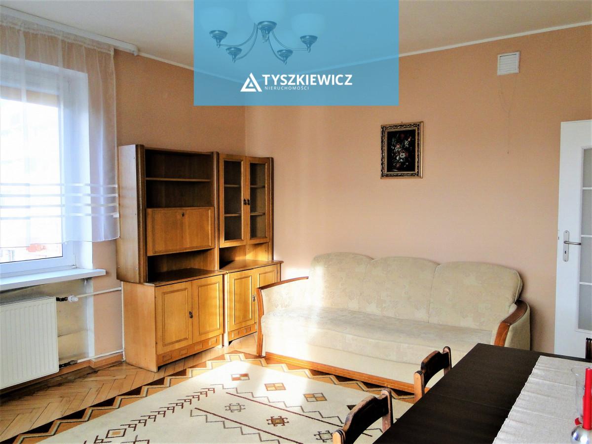Zdjęcie 3 oferty TY792505 Gdańsk Nowy Port, ul. Wyzwolenia