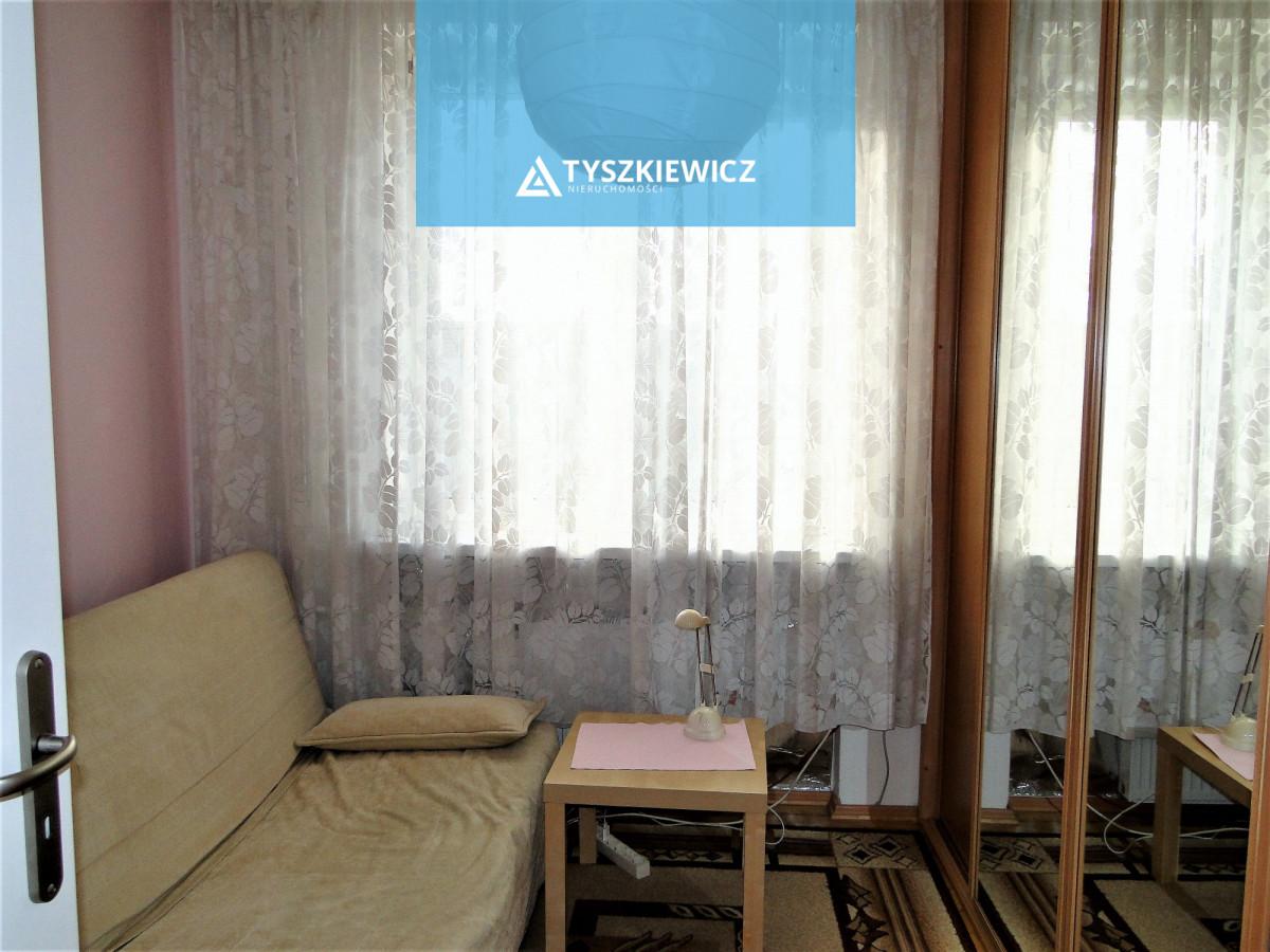 Zdjęcie 4 oferty TY792505 Gdańsk Nowy Port, ul. Wyzwolenia