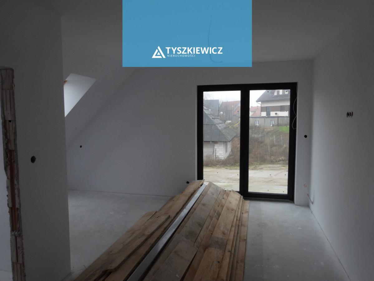 Zdjęcie 10 oferty TY794006 Gdańsk Borkowo, ul. Sadowa